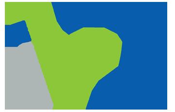 Van Dijk Consultants